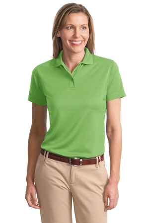 click to view Vibrant Green