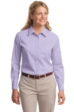 click to view Bright Lavender