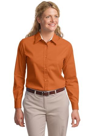 click to view Texas Orange/Light Stone