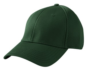 click to view Dark Green/Dark Green
