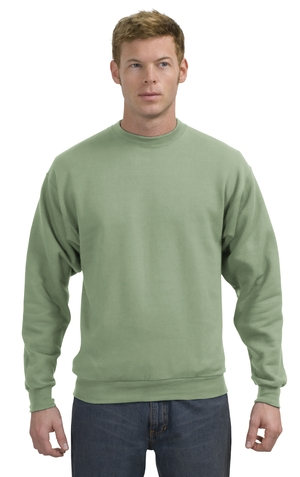 click to view Stonewashed Green