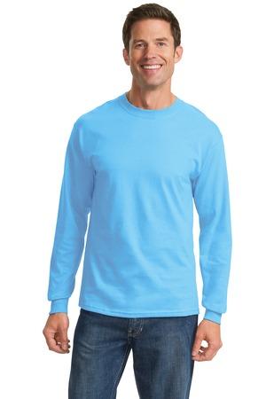 click to view Aquatic Blue