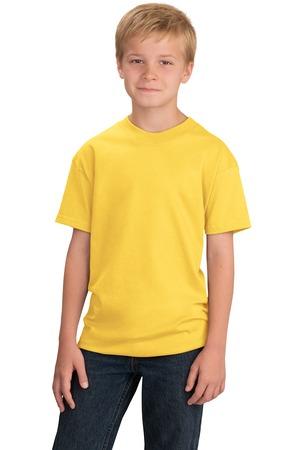 click to view Lemon Yellow