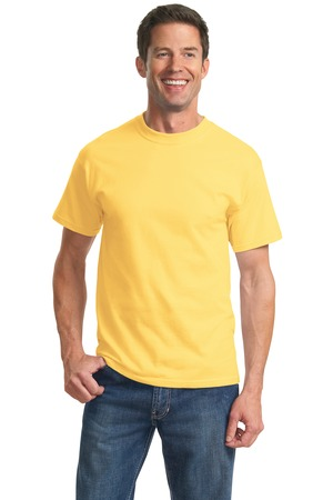 click to view Chamois Yellow