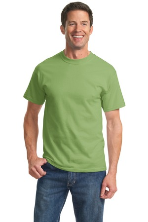 click to view Dill Green