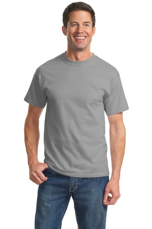 click to view Medium Grey