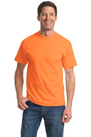 click to view Orange Sherbet
