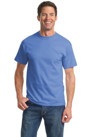 click to view Ultramarine Blue