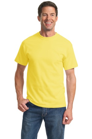 click to view Yellow