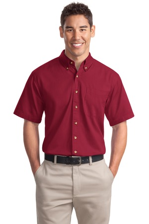 click to view Bright Burgundy