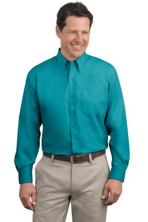 click to view Teal Green