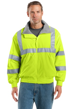 click to view Safety Yellow/Reflective