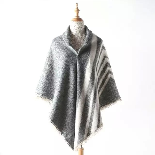 Fashion England Style Scarves & Wraps Adult Cashmere ...