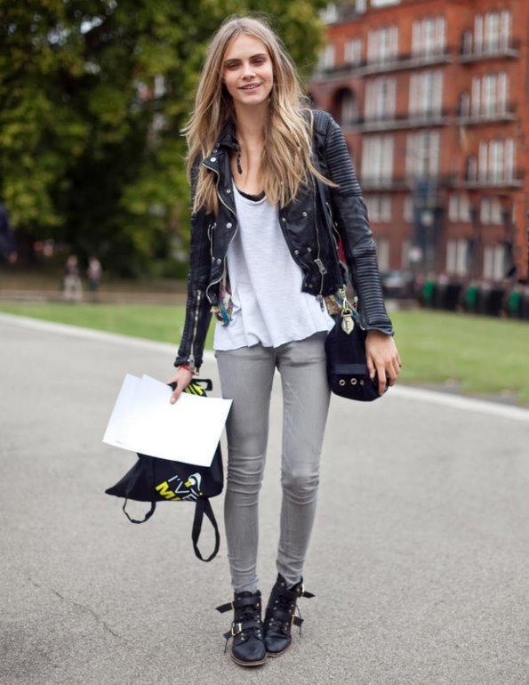 Fashion Winter black Faux leathe Turtleneck Short jacket ...