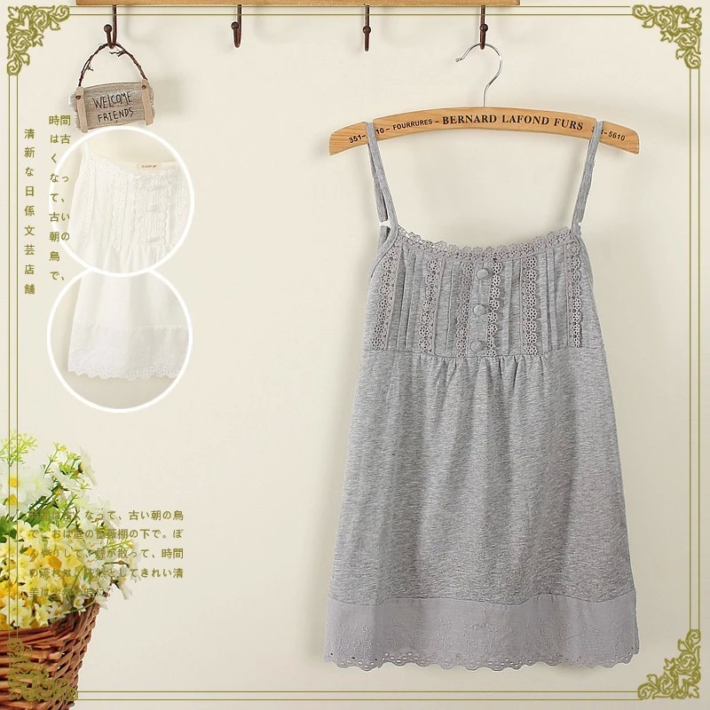 Fashion Women sexy off shoulder gray Lace patchwork ...