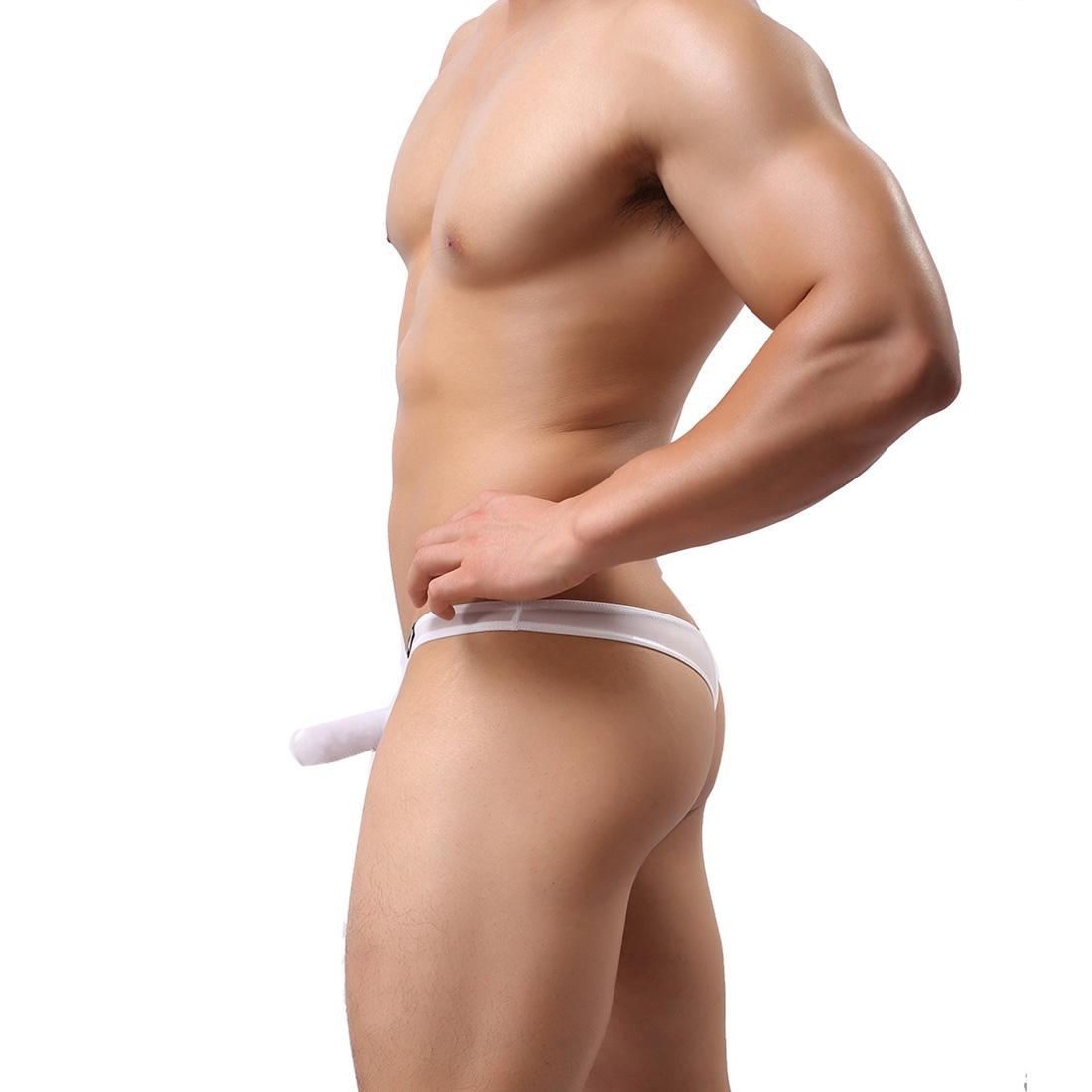 Penis Sheath Underwear 67