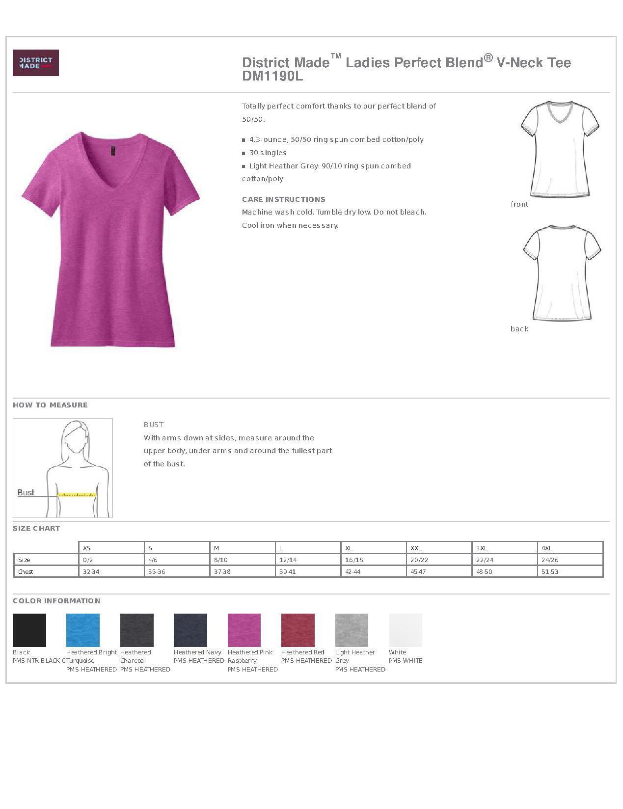 Women s blank grey t long t shirts for women custom shirt for Long beach ny shirts