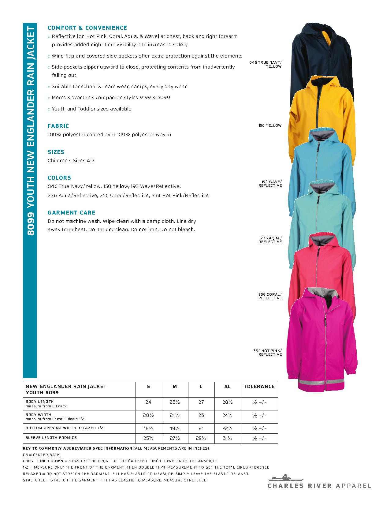 Softex Polo Shirt Size Chart Rldm