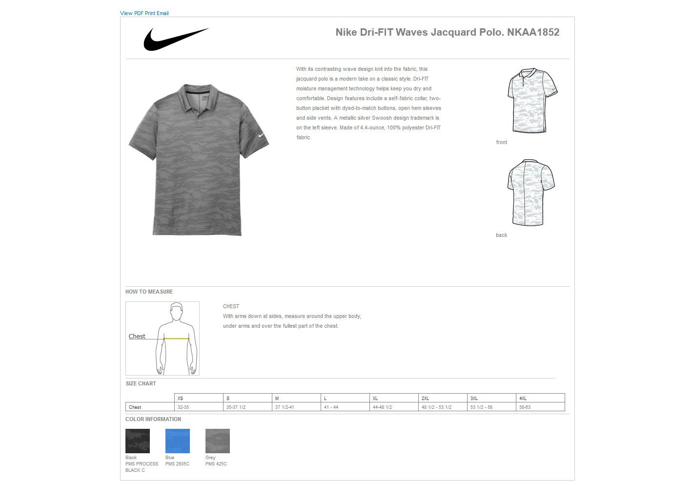 Image Result For Nike Golf Cart