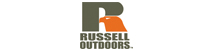 Russell Outdoors