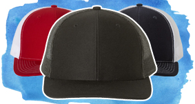 Best Snapback Cap Brands