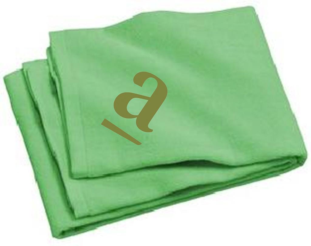 custom design of Port & Company® PT42 Beach Towel