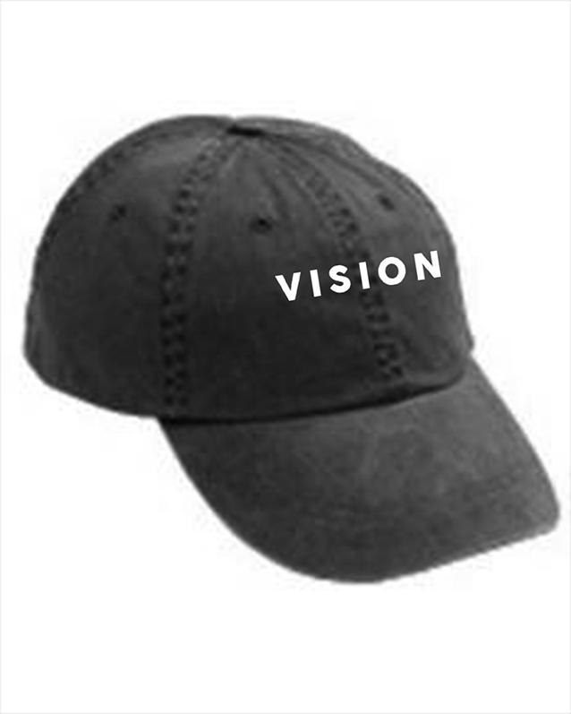 custom design of Authentic Pigment 1910 - Pigment-Dyed Baseball Cap