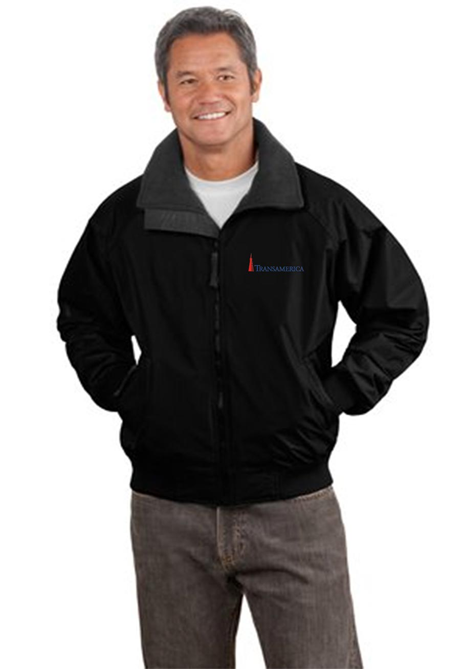 Port Authority J754 Challenger Jacket.