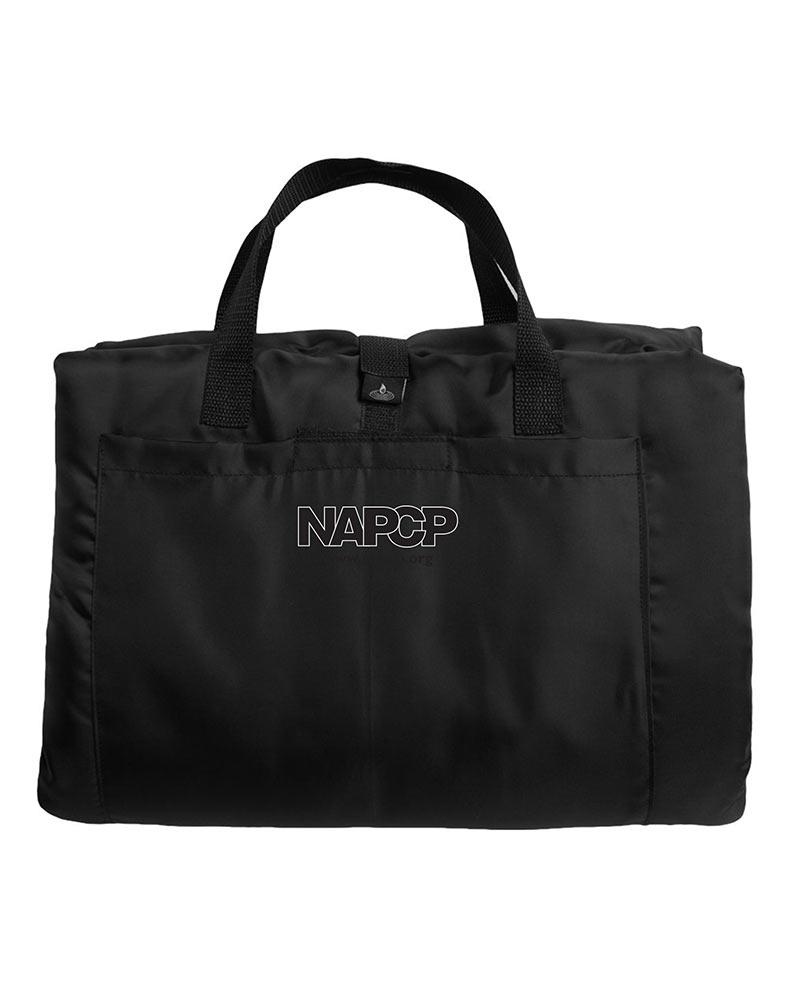 custom design of Colorado Clothing 0820 Waterproof RecPak Blanket
