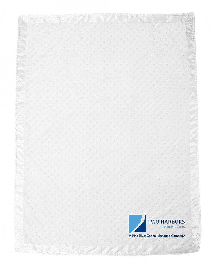 custom design of Colorado Clothing 5066 Cuddle Fleece Blanket