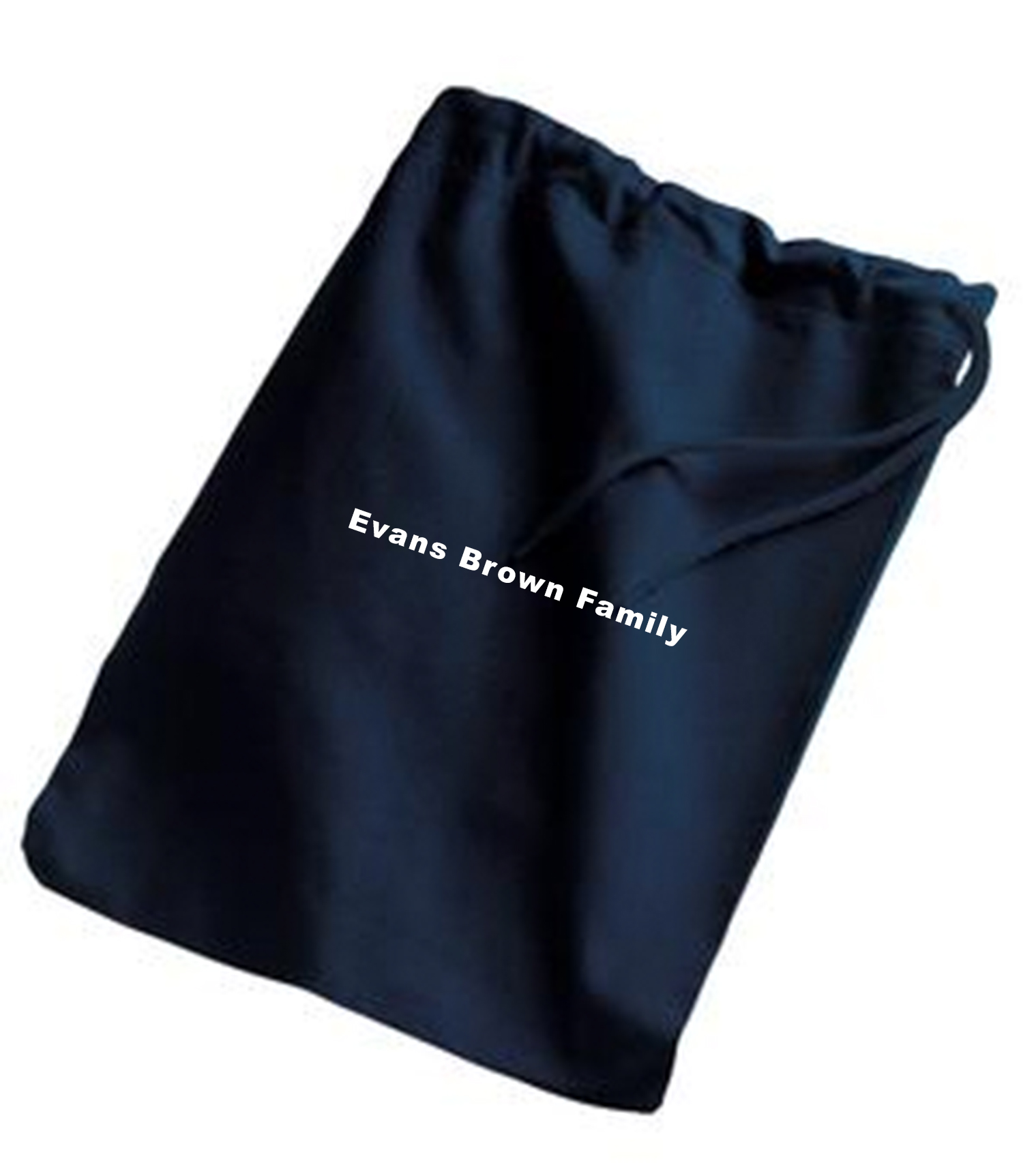 custom design of Port & Company® B035 Shoe Bag